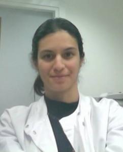 Adriana Ortega-Zeifert