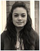 Melody Jimenez-Hernandez